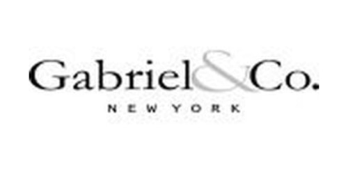 Gabriel & Company coupons