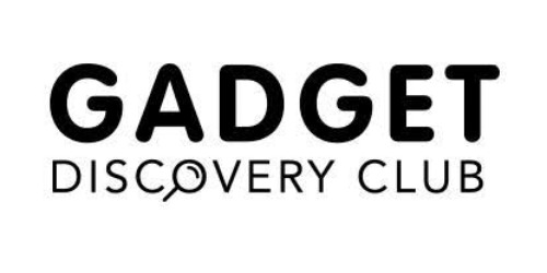 Gadget Discovery Club coupons