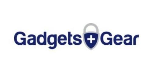 GadgetsAndGear.com coupons