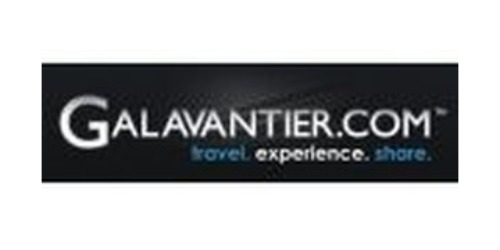 Galavantier coupons