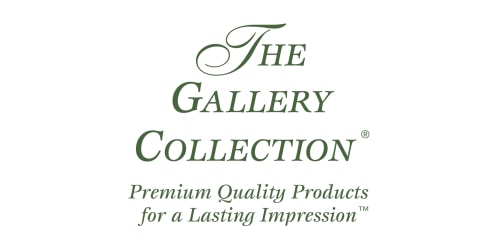 40 off pear tree greetings promo code pear tree greetings coupon the gallery collection promo code 50 off holiday cards at the gallery collection m4hsunfo