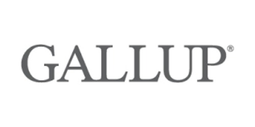 Gallup coupons