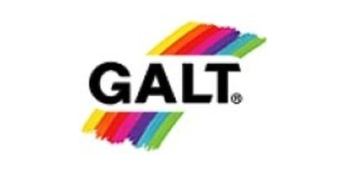 Galt America coupons