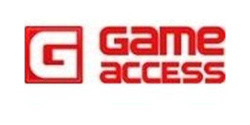 Game Access coupons