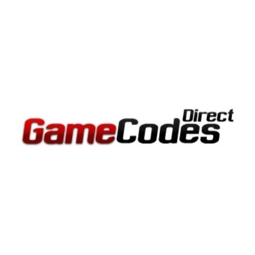 cdkeys coupon reddit