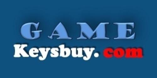 Gamekeysbuy coupons