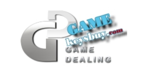 Gamekeysbuy coupons