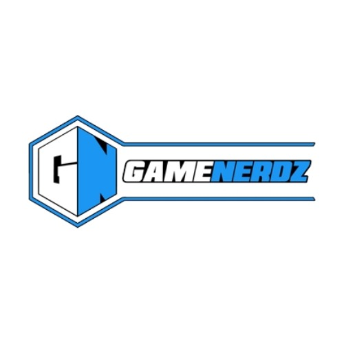 Is Game Nerdz a secure website? Do they respect users