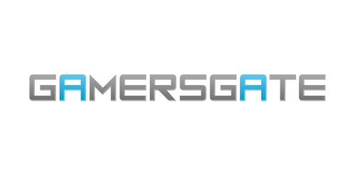 GamersGate coupons