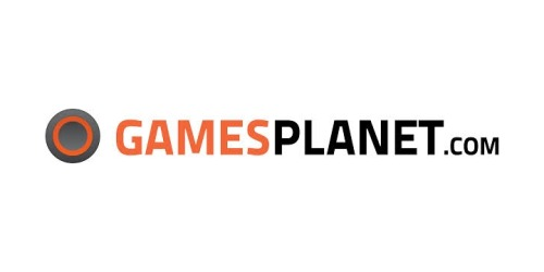 Gamesplanet coupon
