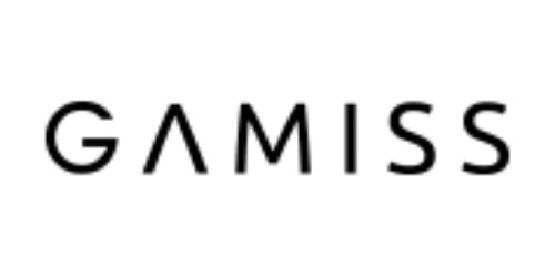 50% Off GAMISS Promo Code (+8 Top Offers) Mar 19 — Gamiss.com 72e141d3c