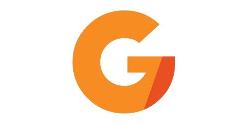 15% Off GAMIVO Promo Code (+9 Top Offers) Aug 19 — Gamivo com