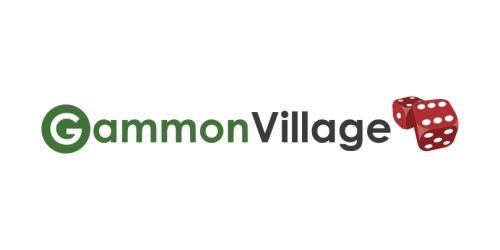 GammonVillage coupons