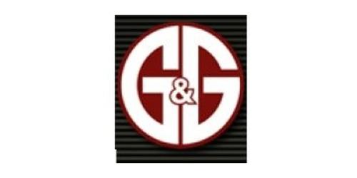 G&G coupons