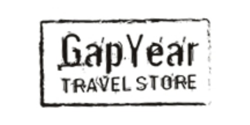 Gap Year Travel Store coupons