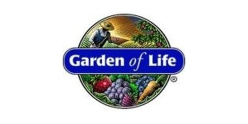 Amazing Groupon Sale: Get Up To 75% Off Garden Of Life Supplements U0026 Vitamins At  Groupon Nice Design