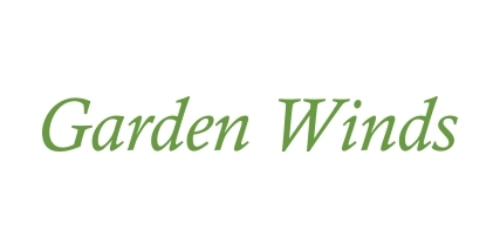 Garden Winds Reviews U0026 FAQ