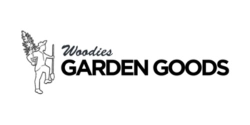 Garden Goods Direct coupons