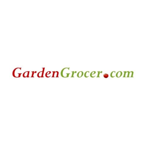 30% Off Garden Grocer Promo Code (+6 Top Offers) Sep 19 — Knoji
