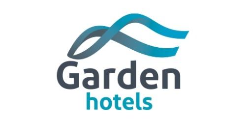 Garden Hotels coupons