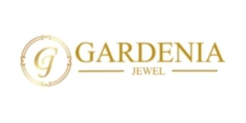 Gardenia Jewel coupons