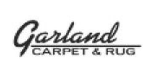Garland Rug coupons