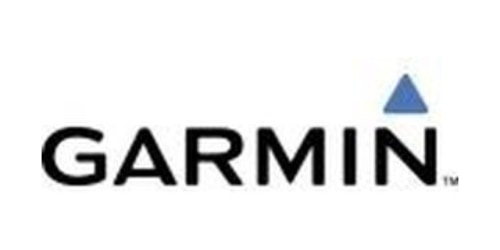 Garmin US coupons