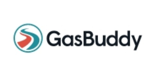 GasBuddy coupons