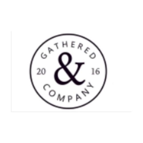 Gathered & Co.