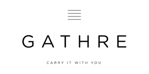 a6e2f08790ae 40% Off Gathre Promo Code (+12 Top Offers) Apr 19 — Gathre.com