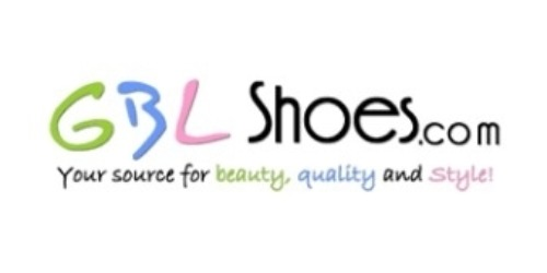 purchase cheap b1d62 7cc7c GBL Shoes coupons