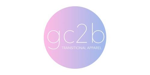 GC2B coupon