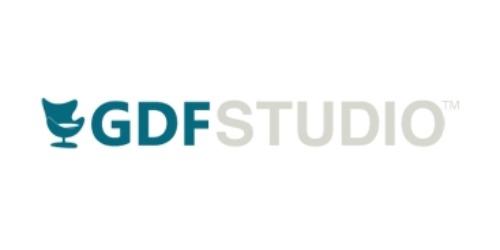 Gdf studio coupon