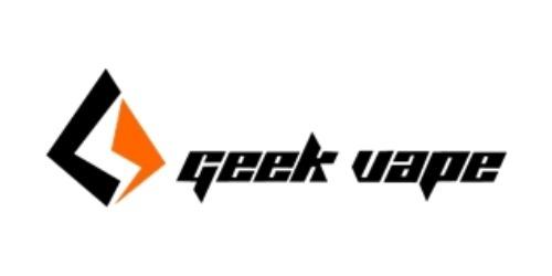 15% Off Geek Vape Promo Code (+6 Top Offers) Sep 19