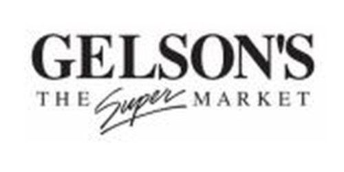 30 off gelsons promo code get 30 off w gelsons coupon updated malvernweather Images