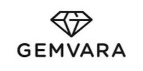 Gemvara coupons