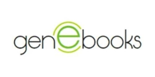 Genealogy ebooks coupons