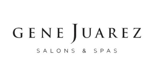 Gene Juarez coupons