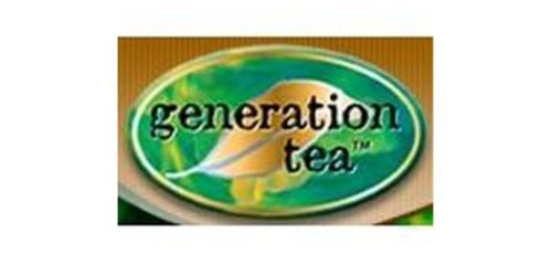 30 off generation tea promo code generationtea com coupons nov 2018