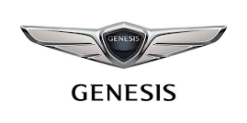 Genesis coupons