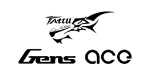Gens Tattu coupons