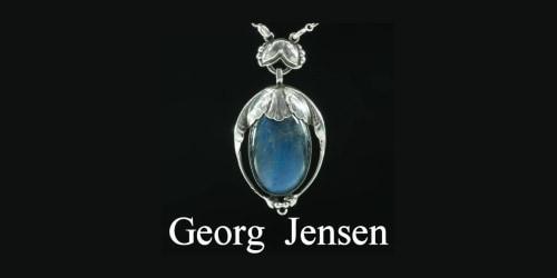 Georg Jensen coupons