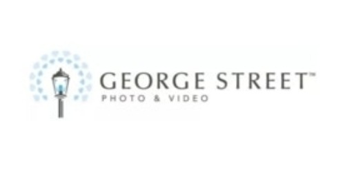 20 Off George Street Photo Video Promo Code 5 Top Offers Feb 19