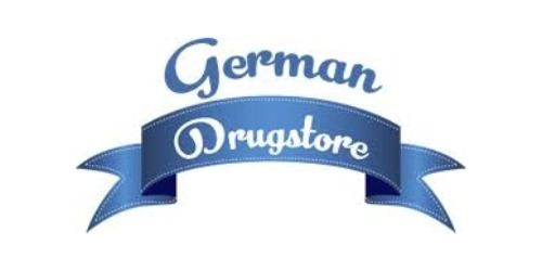 Drugstore.com Coupon Codes, Promos & Sales