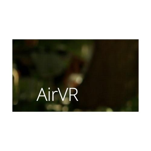 Air VR