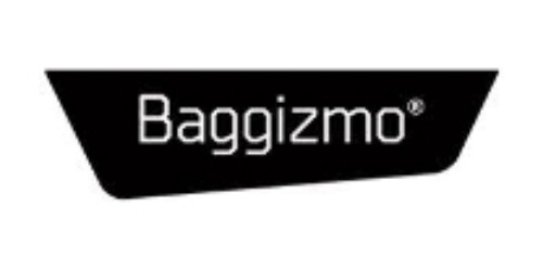 Baggizmo coupons