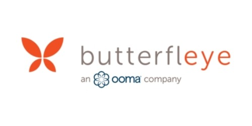 Butterfleye coupons