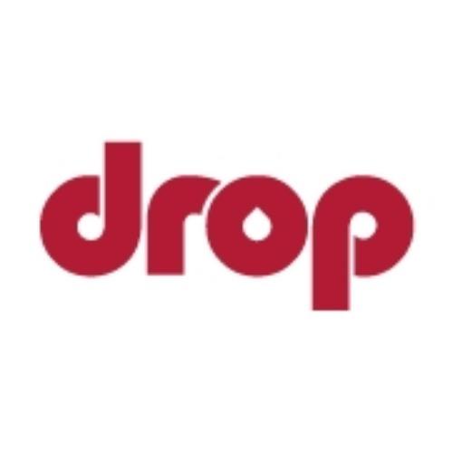 Get Drop