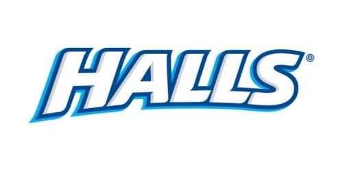 Similar to Halls