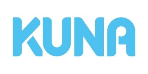 Kuna coupons
